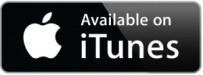 itunes-logo-560x209-300x111