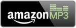 AmazonMP3_button-1.jpg