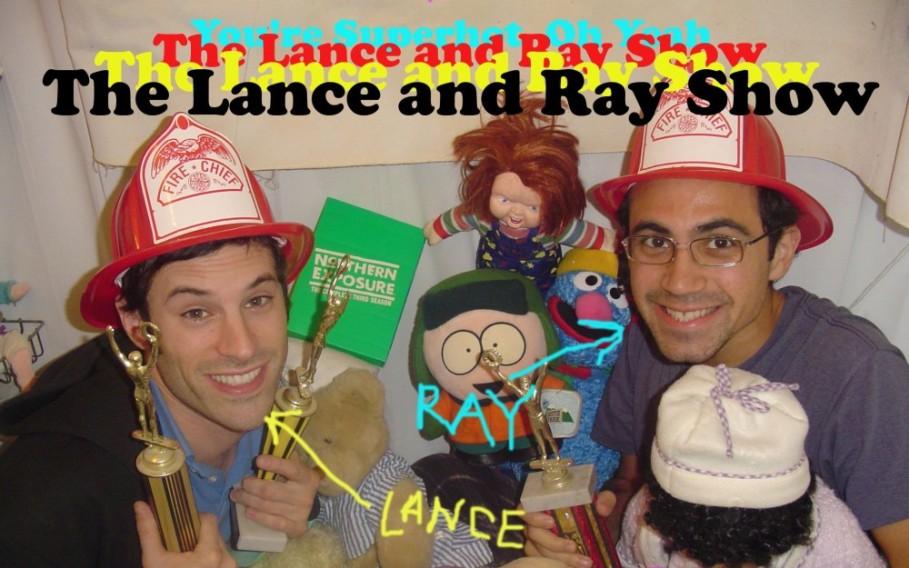 cropped-LanceRayPodcast