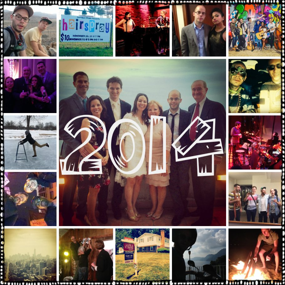 collage2014