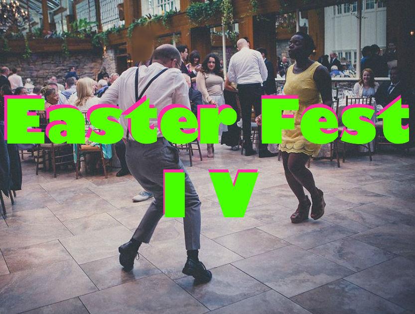 Easter Fest 4
